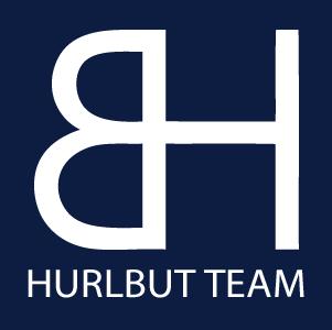 Hurlbut Team Logo
